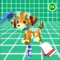 LeapFrog Leapster2 Game Trailer - Pet Pals