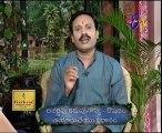 Jeevana Jyothi - Ayurveda - Yoga - Health Treatment - 01
