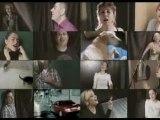 Yonca Evcimik - Seni Hala Seviyorum 2011 Orjinal Klip