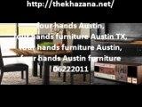 four hands Austin, four hands furniture Austin TX, four hand