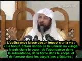 Les Vertus Du Dhikr (Le Rappel d'ALLAH) [Cheikh Mohamed al-Arifi]