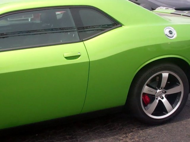Dodge Challenger Dealer NWA| Breeden Dodge