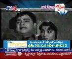 Happy Birthday To The Legendary Singer P B Sreenivas Part01