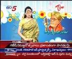 Happy Birthday To The Legendary Singer P B Sreenivas Part02