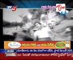 Happy Birthday To The Legendary Singer P B Sreenivas Part03