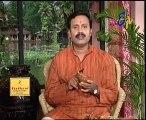 Jeevana Jyothi - Ayurveda - Yoga - Health Treatment  11th Nov  Part  -  02