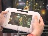 Wii U Zelda - HD Gameplay Demo