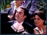 """AMOR DE LOS DOS  """"Vicente & Alejandro""""¸.•*¨*• ♪♫"""