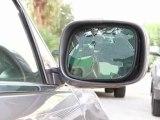 Arabie: deux femmes de nouveau au volant de leurs voitures