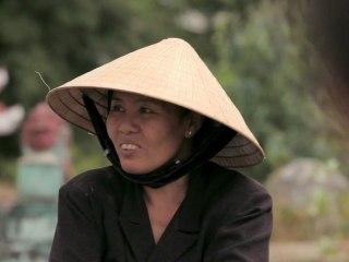 HEE HAW ! in Vietnam - EPISODE 2/5