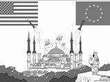 Islam Radio - Prophet Muhammad´s Latest Cartoons
