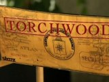 Starz Studios: Torchwood: Miracle Day