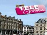 Journal du 24 juin Special Faites de la chanson à Arras Télé Gohelle