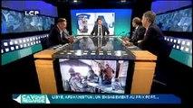 Ça Vous Regarde - Le débat : Libye, Afghanistan : un engagement au prix fort...