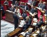 UMP Jacob Guéant - Primaires socialistes