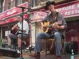 Beauvais fête de la musique : petits et grands ont dansé dans les rues de Beauvais