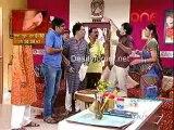 Hi Padosi kaun Hai Doshi - 24th June 2011 Video Watch Online pt3