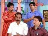 Hi Padosi kaun Hai Doshi - 24th June 2011 Video Watch Online pt4