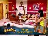Hi Padosi kaun Hai Doshi - 24th June 2011 Video Watch Online pt1