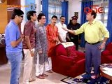 Hi Padosi kaun Hai Doshi - 24th June 2011 Video Watch Online pt2