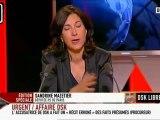 Affaire DSK : rien de changé sur les accusations de viol !