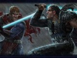 Star Wars: The Old Republic - Star Wars: The Old ...
