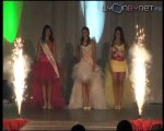 LBN Miss Lyon 2011