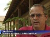 Brésil: vague d'assassinats d'écologistes en Amazonie