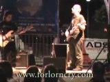 Stratosphere (cover) - Forlorn Cry - Fête de la musique 2011 Valence