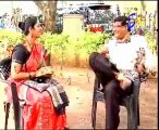 A.T.M with Famous Tollywood Actor Tanikella Bharani - 01