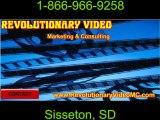 REVOLUTIONARY VIDEO MARKETING & CONSULTING,A14