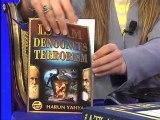 Harun Yahya's Book Islam Denounces Terrorism