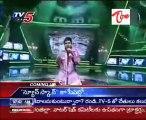 Indian Idol Sreeram thanks fans