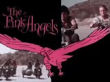 1971 - The Pink Angels - Larry G. Brown