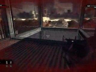 Let's Play Duke Nukem Forever #011 [Deutsch] [UltraHD] - Schuld sind nur die Steroide