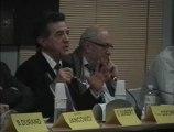 6 - Y.Cochet - colloque Assemblée Nationale sur le pic pétrolier - janvier 2011