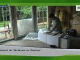 Développement durable: la 1ère maison BBC! (Alsace)