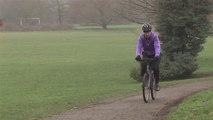 How To Plan Cycling Endurance Training