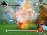 Dragonball Revenge Of King Piccolo p4