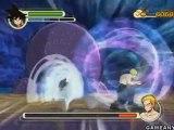 Dragonball Revenge Of King Piccolo p14