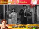 Madhuram Madhuram E Samayam - Vijaya Nirmala