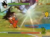 Dragonball Revenge Of King Piccolo p32
