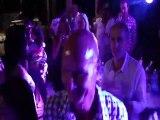GRAU D'AGDE - 2011 - Le demi siècle de « JACOU » annonciateur des soirées fe
