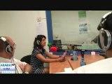 Club Ararat Tv Juin 2011- Richard Findykian