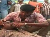 Nenokkadine - Road side Drinkers - Telugu Short Film