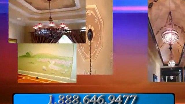 Decorator, Local! Home Improvement, Renovations, Jupiter FL