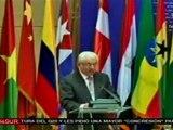 Venezuela acusa a Estados Unidos por terrorismo de Estado