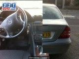 Occasion Mercedes Classe C Senas