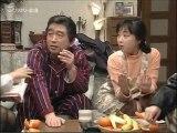 平成志村ファミリー #16  「お父さん隠し事!?」