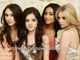 Pretty Little Liars season 2 episode 1 It's Alive episodes to watch streaming